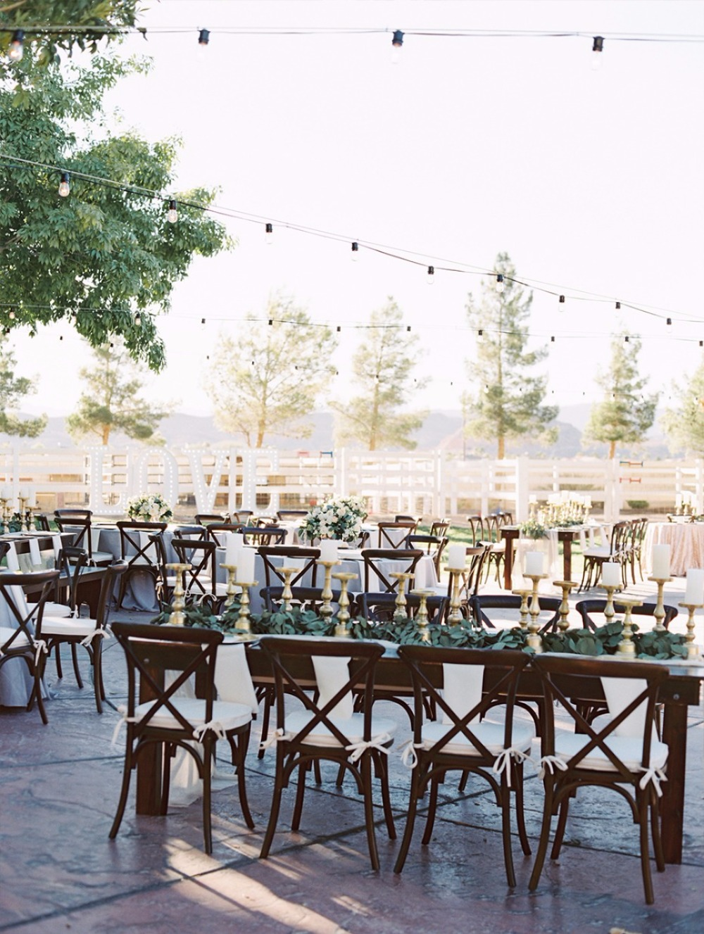 Trending - 5 Off The Beaten Path Las Vegas Wedding Venues