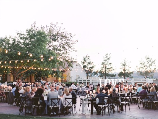 5 Off The Beaten Path Las Vegas Wedding Venues