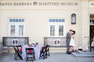 SBMM Ocean View Weddings
