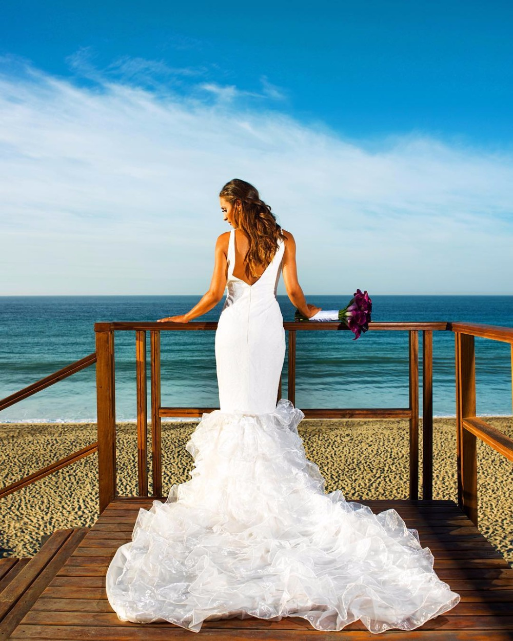 We Found Your Destination Wedding Venue In Mexico