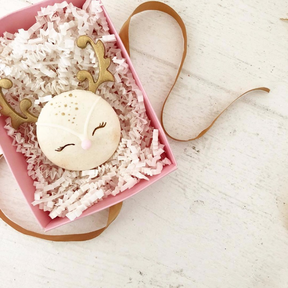 14 Winter Wedding Favors You're About to Fall in Love With