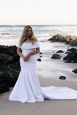 15 Times One Day Bridal Made Me Want To Get Married