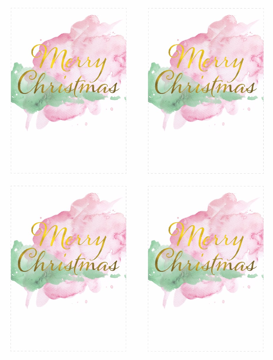 freemerrychristmascards
