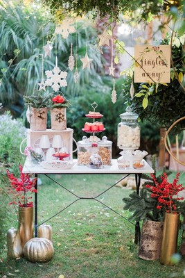 How to Have a Festive Christmas Party Your Guests Will Love