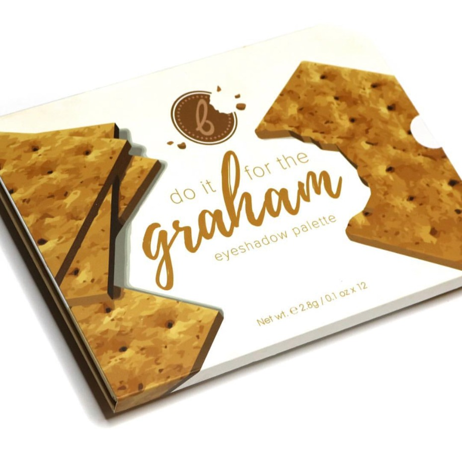 Great Holiday Gift for Gram Fans