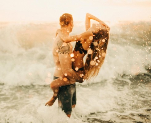 20 Epic Engagement Photos of 2017
