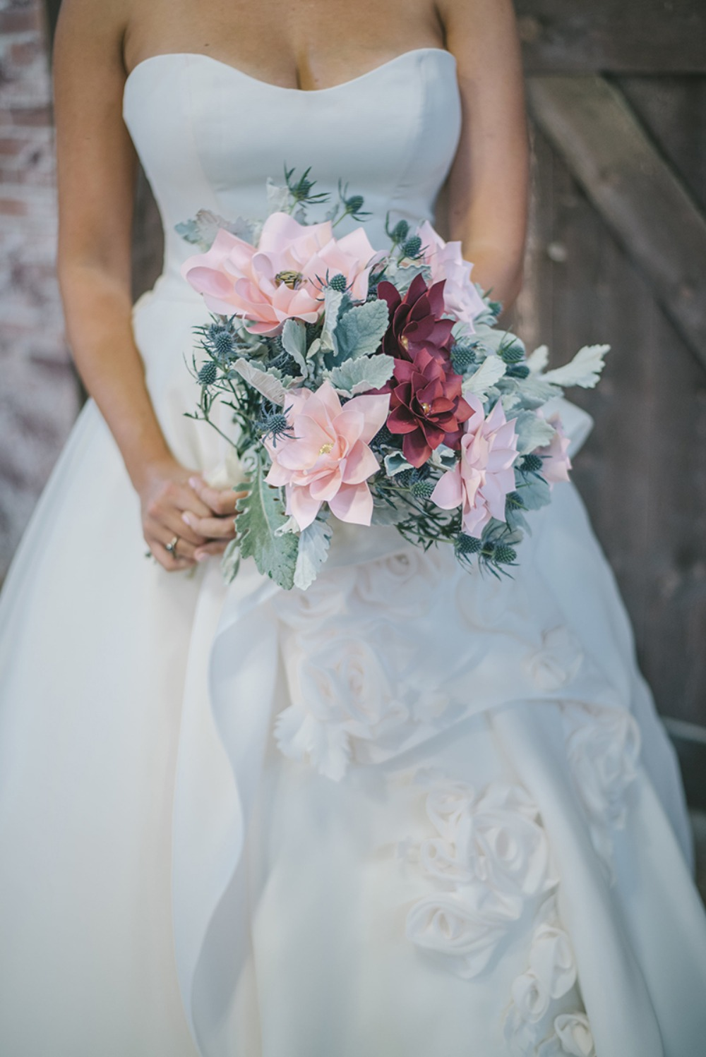 Trending live flowers not an option check out this paper flower 3974 live flowers not an option check out this paper flower wedding izmirmasajfo