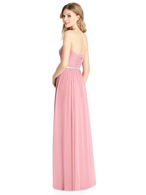Jenny Packham Bridesmaid Dresses