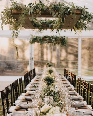 18 Wedding Planners We're So Obsessed With RN