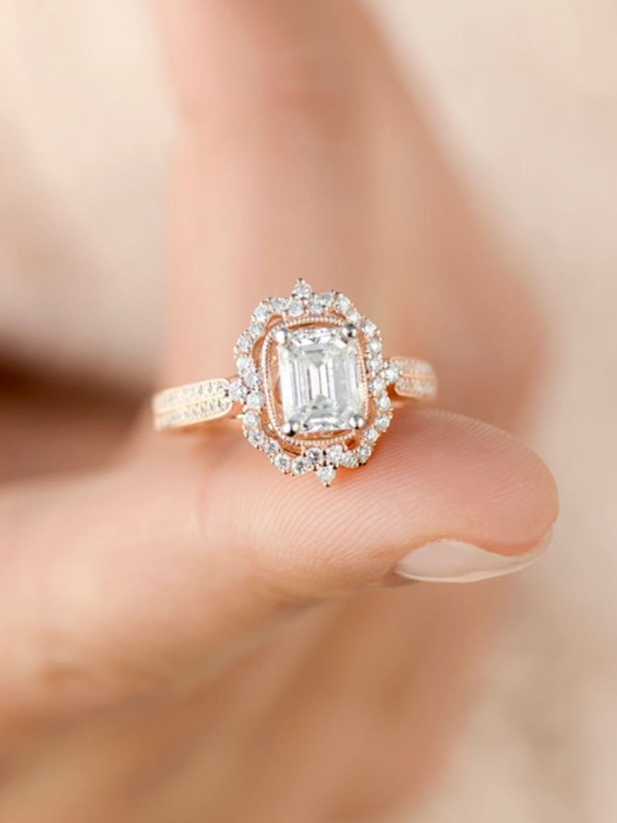 love ring youll blog hopeless trends wedding rings you exciting engagement ll romantic index