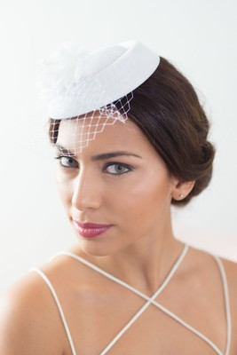 8 Reasons Why Gilded Shadows Should Be A Part Of Your Bridal Look