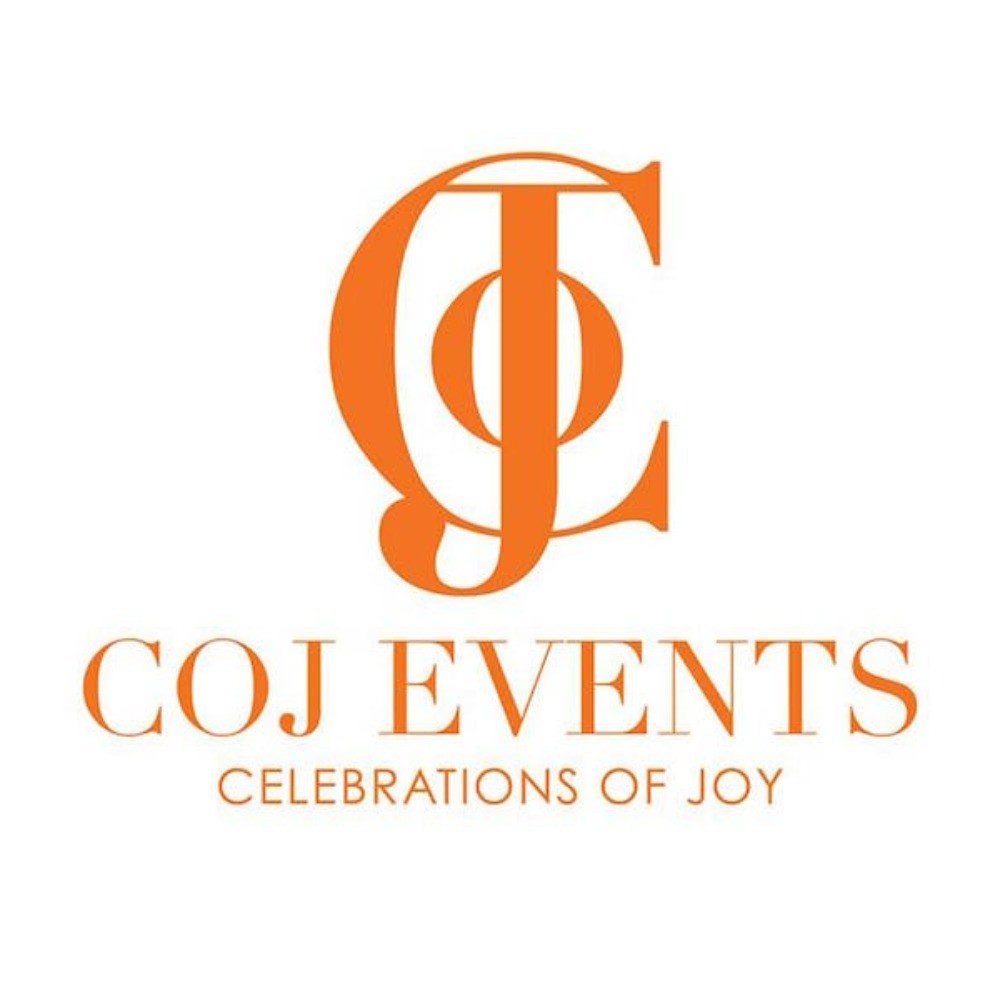 Profile Image from COJ Events