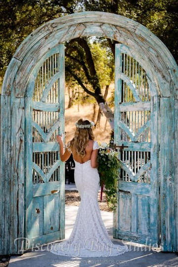 Inspiration Image from Dodasa Ranch Weddings & Events