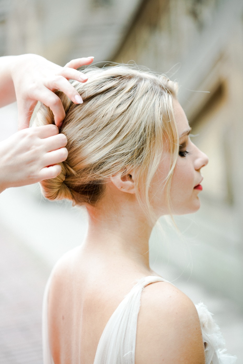 andrewandadaphotography_nyc_hairtutorial-14