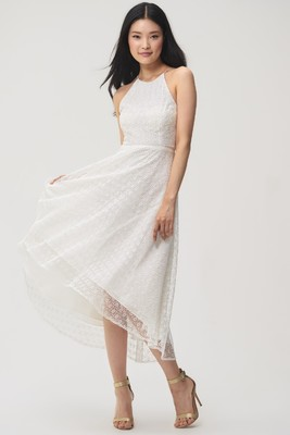 Jenny Yoo 2018 Collection