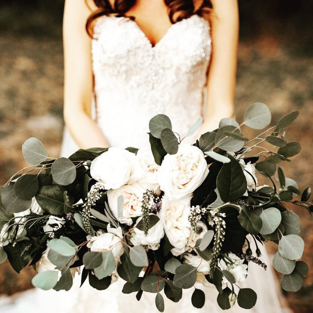 Profile Image from Parkers Events Floral Designs