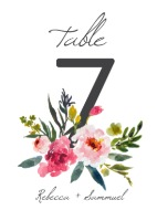 free-printable-floral-table-number