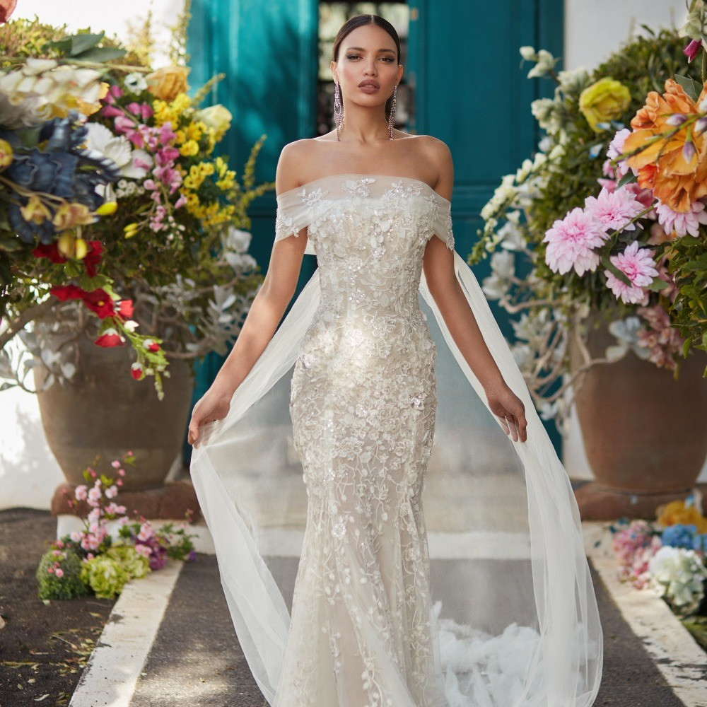 Profile Image from Bridal Reflections