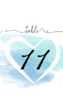 watercolor-table-numbers