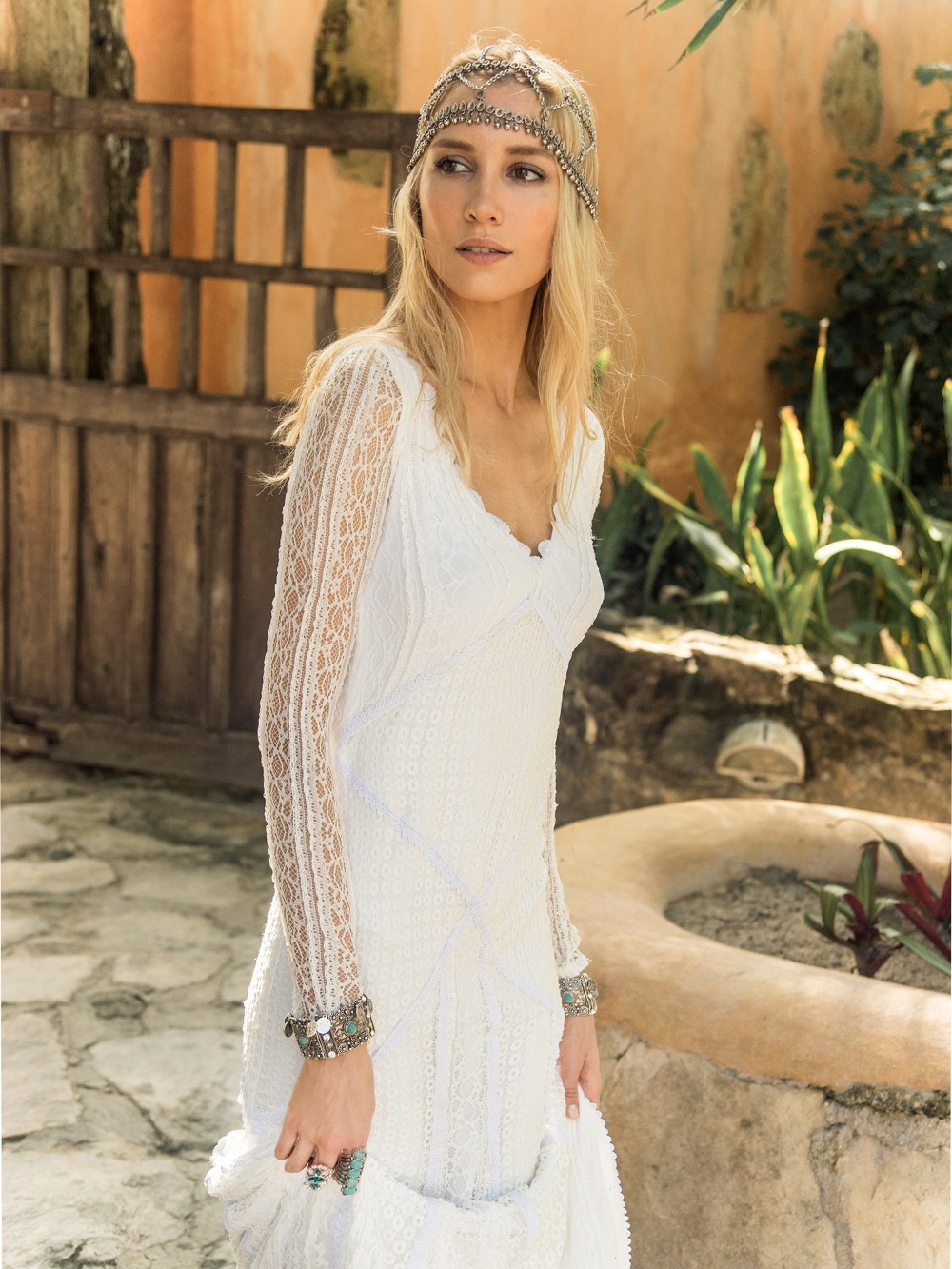 islandtribebridalcollection201808