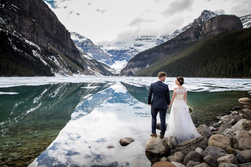 Inspiration Image from Kim Payant Photography