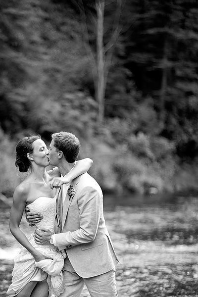 No Travel Fees ! Fine Art Wedding Photography ❀ Artistic Wedding Photojournalism ❀ Adventure Wedding Photographer