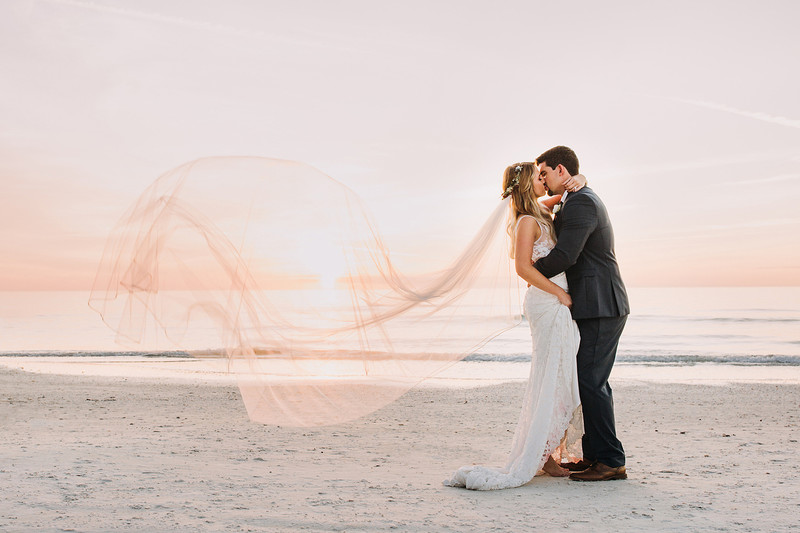 Inspiration Image from Katelyn Prisco Photography
