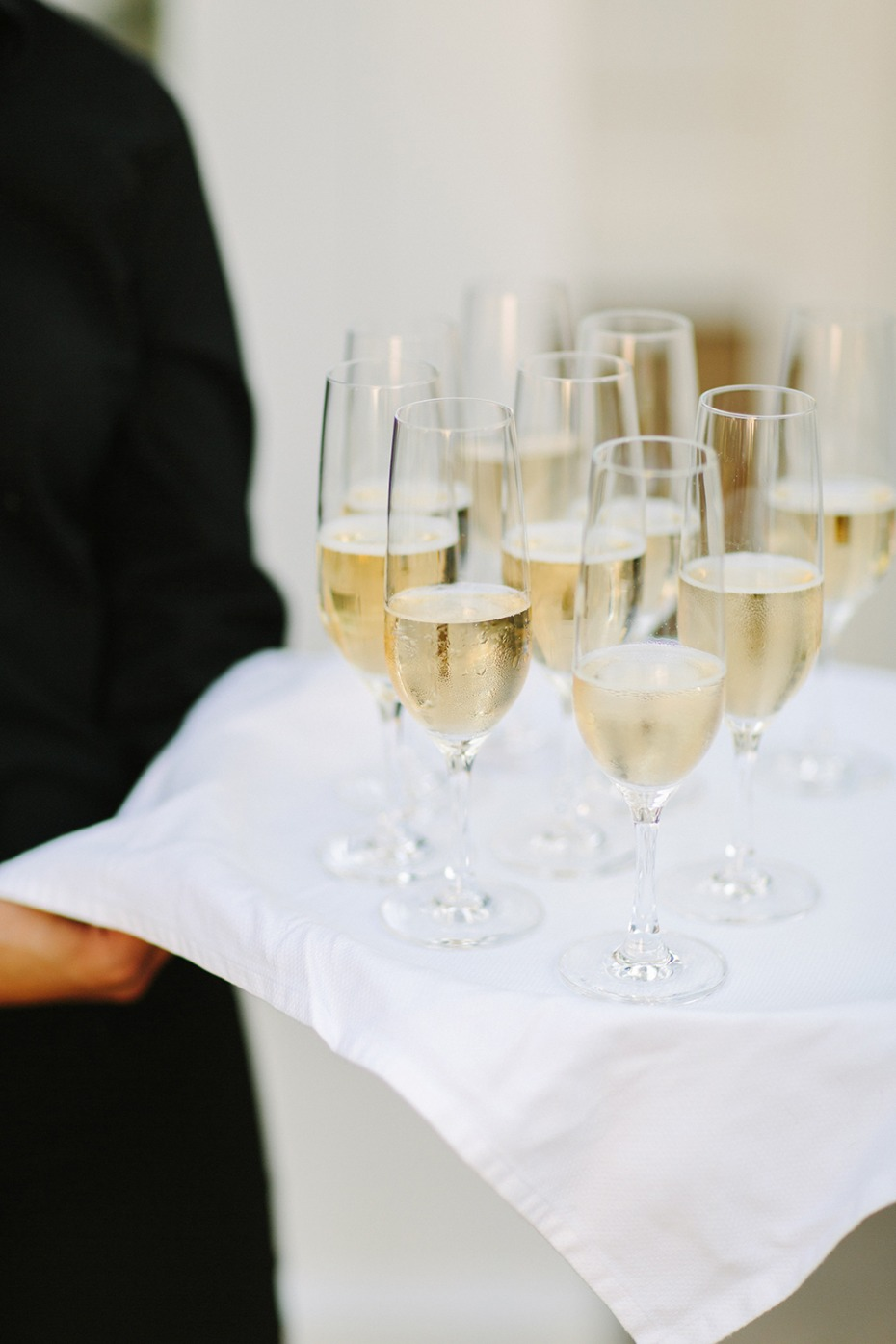 wedding drinks for your cocktail hour