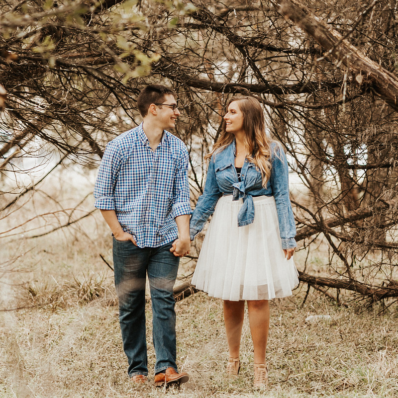 """Celebrating the special moments, from engagement to """"I do!"""""""