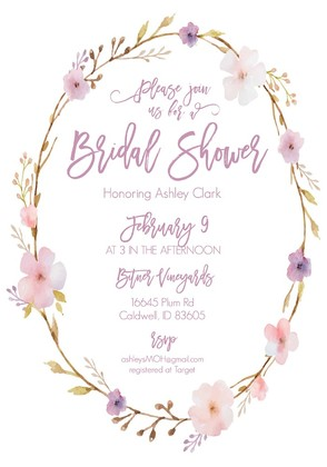 fileweddingchickscom668097freebridalshoweri