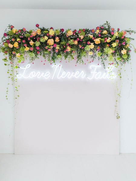 Light Up Your Life with a Custom-Made Neon Sign from Echo Neon