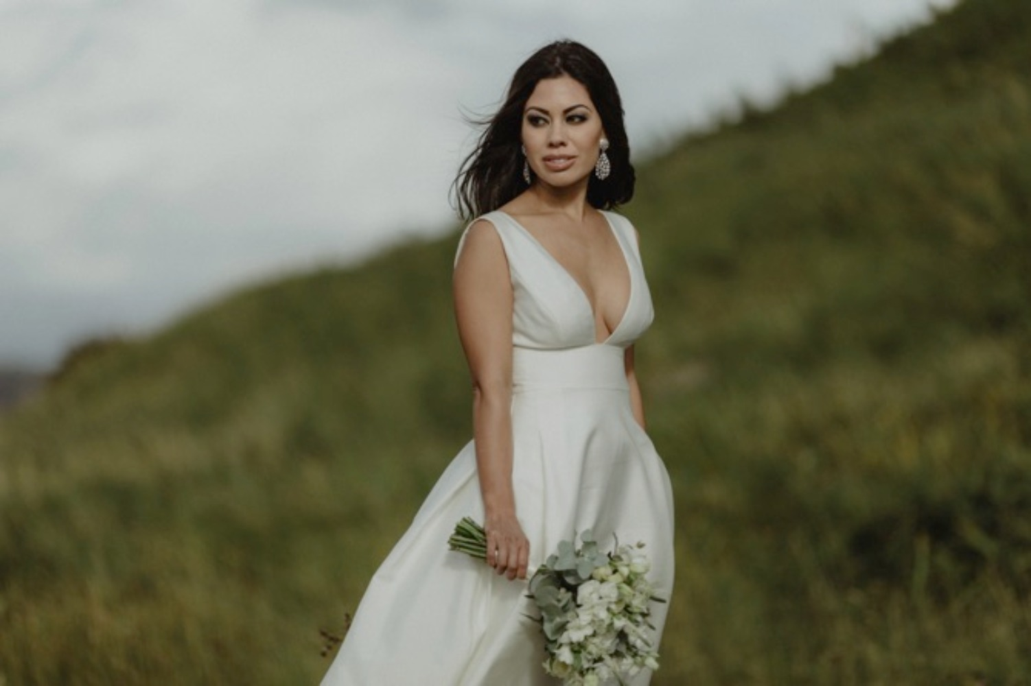 Trending 4 reasons pre owned wedding dresses are a total for Pre used wedding dresses