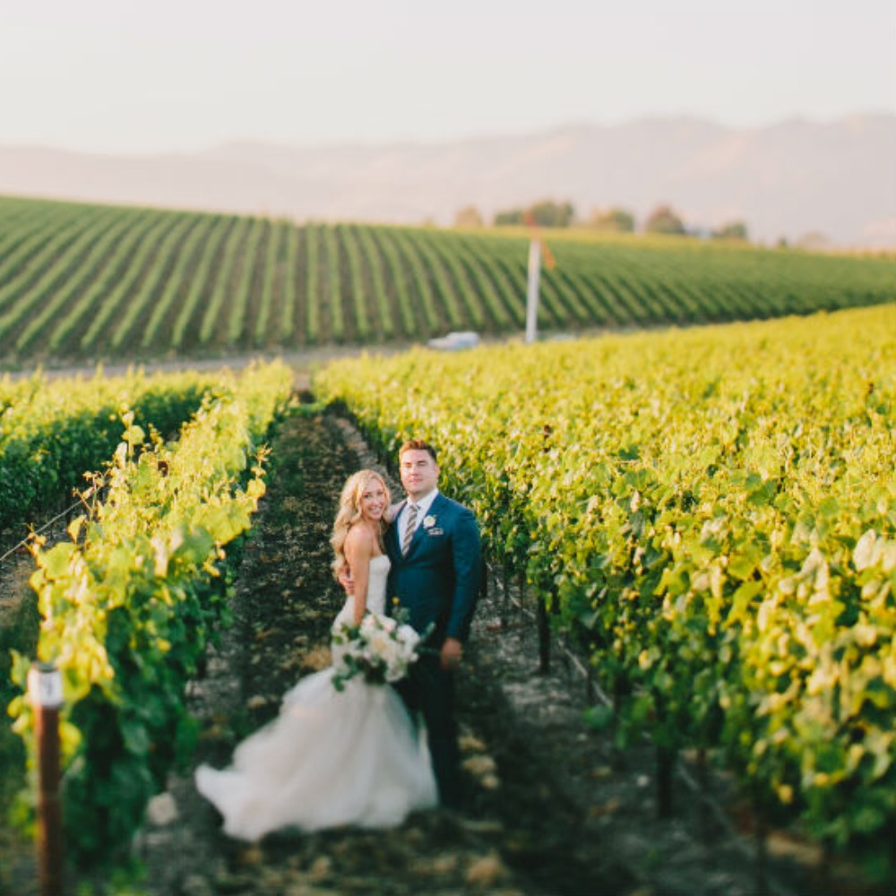 Profile Image from Greengate Ranch & Vineyard