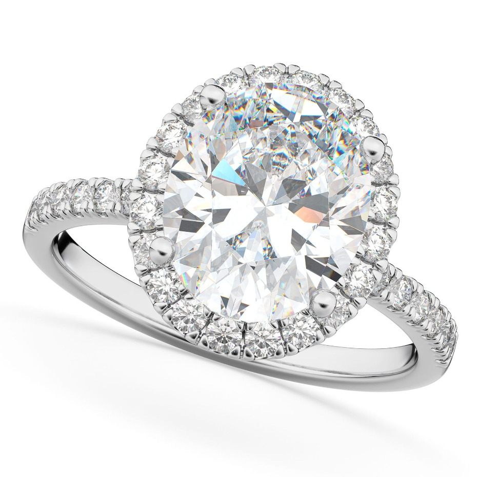 is engagement my of own the rings diamond news ring what cost bgd marcela gold designing rose