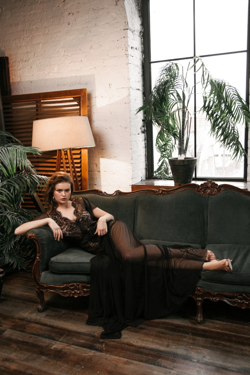Look fabulous in luxury boudoir lingerie... We also have a lot special items for brides