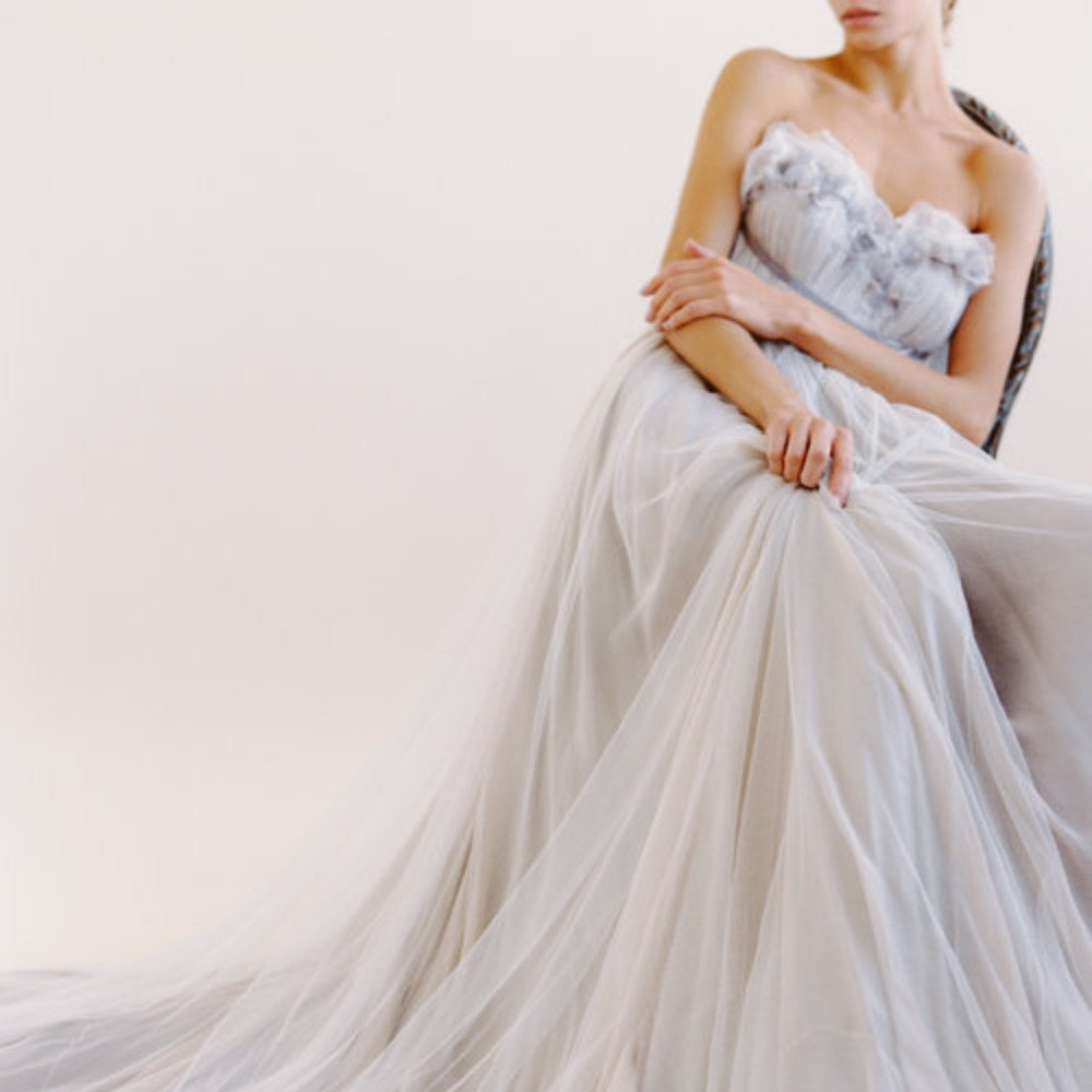 Profile Image from Samuelle Couture