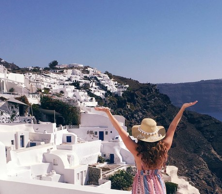 10 Bachelorette Hotspots You Should Think About Right Now