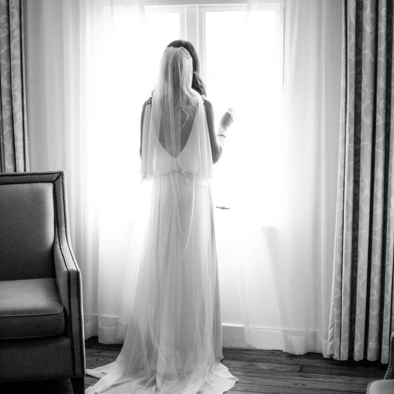 Inspiration Image from Head & Heart Photography
