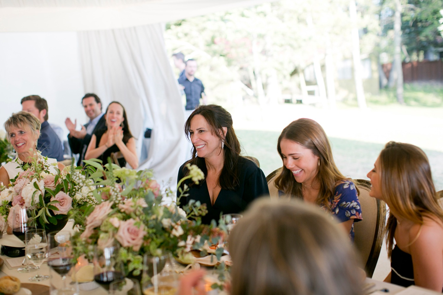 10-ways-to-make-your-rehearsal-dinner