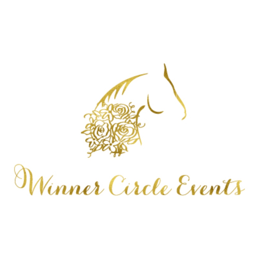 Profile Image from Winner Circle Events