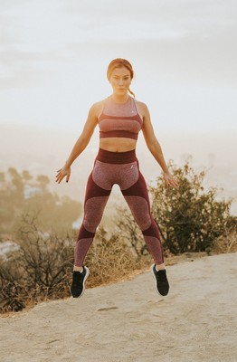 10 Best Fitness Tips for Brides