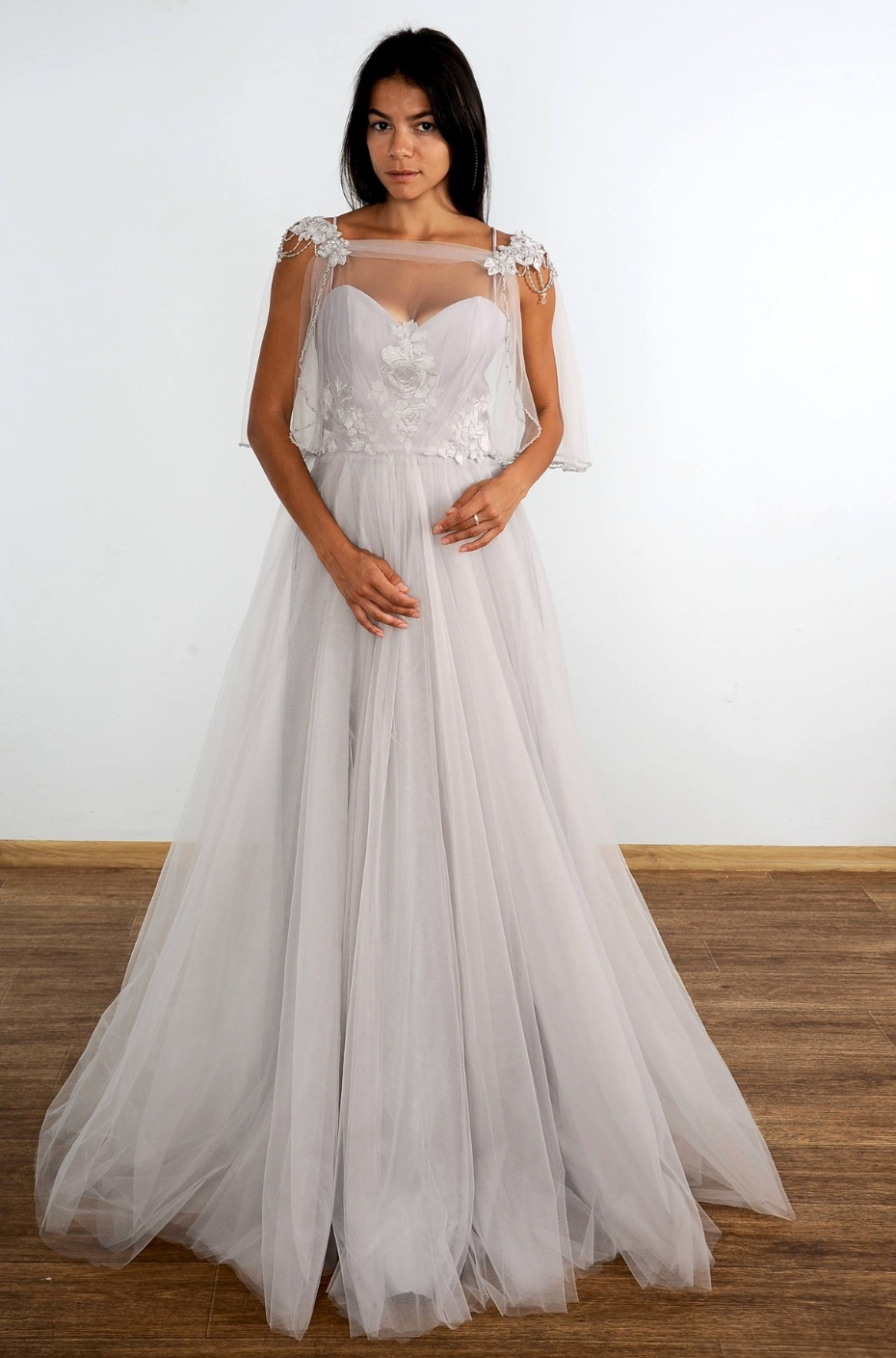 chiffonweddingdress