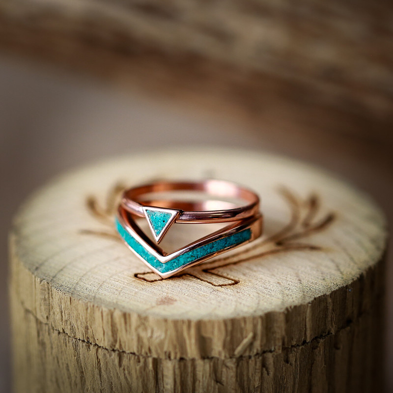 RING GIVEAWAY!