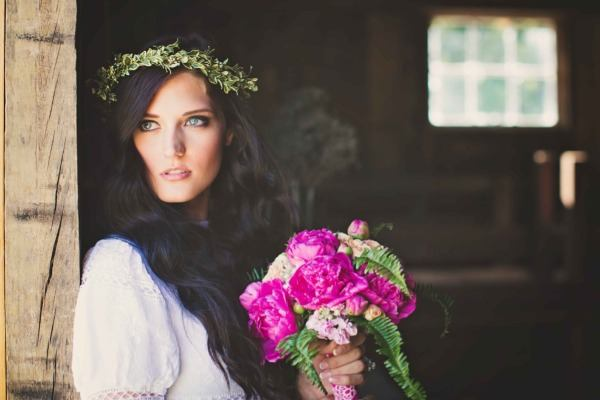 Profile Image from Ivory & Lace Bridal Boutique