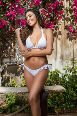 Bride Swimsuit Collection