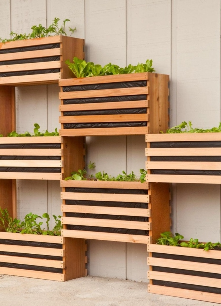 planter-box-wall