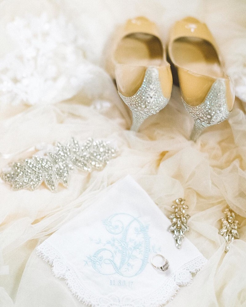 Things organize neatly are my biggest 💗 when It comes to all things bridal✨✨✨ I have so much fun styling all the little details