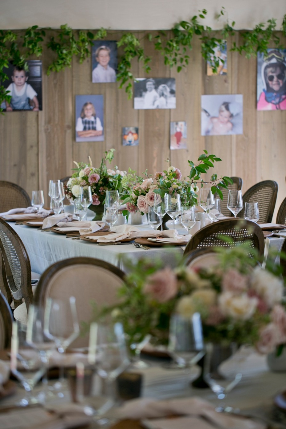 674743_10-ways-to-make-your-rehearsal-dinner