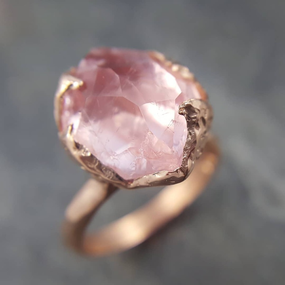 raw-gemstone-ring