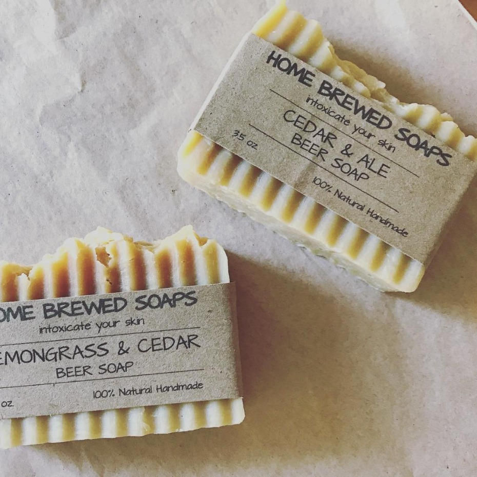 home-brewed-soaps